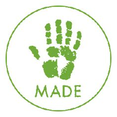 """handmade""的图片搜索结果"