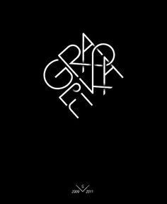 katalog - krokopies #typography