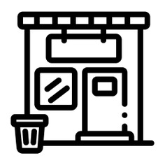 See more icon inspiration related to music shop, music and multimedia, commerce and shopping, architecture and city, music store, architecture, store, instrument, buildings, building, shop, musical and music on Flaticon.