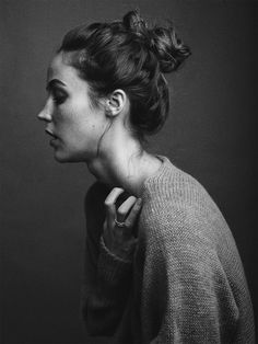 Lyla #femme