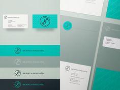 color, branding
