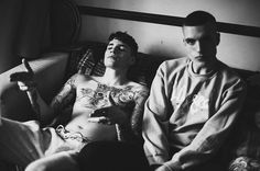 50 Boys of Summer xe2x80x93 Part 1 #young #photography #fucking