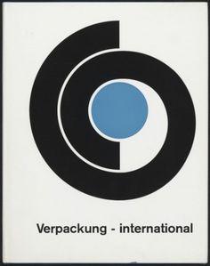 Wim Crouwel Archives » ISO50 Blog – The Blog of Scott Hansen (Tycho / ISO50)