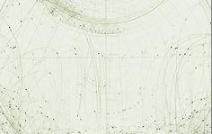 Jonas Eriksson » Every Reason to Panic #abstract