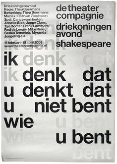 experimental_jetset_3ka_a0 #experimental #set #jet #poster #typography