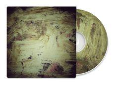 ALBUM > recent works by Raptus
