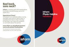 rinForm —rIdentity #format #logo #layout