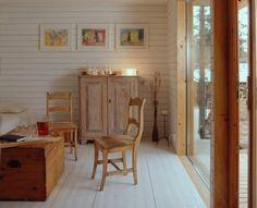 House Kekkapaa in Finland   WANKEN - The Art & Design blog of Shelby White #architecture