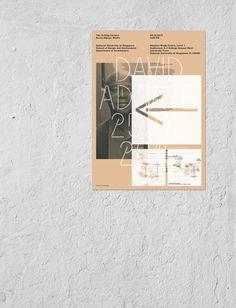 type, design, brand, identity