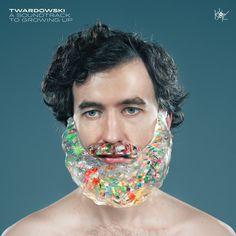 twardowski LP : portfolio