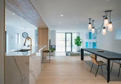 Richview Residence / Studio for Architecture & Collaboration 3