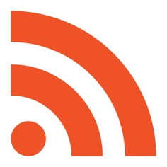 See more icon inspiration related to rss, logo, rss feed, social media, social network, logos and logotype on Flaticon.
