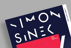Cine-Teatro Garrett on Behance #branding #festival #pã³voa #varzim #design #maan #de #garrett #porto #almeida