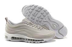 Nike Air Max Online 97 Cvs Runing New Light Grey