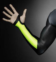 turbospeed nike tracksuit may20121 #nike #suit #run #turbo