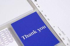 branding, print, business cards, letterhead