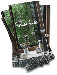 Dowling   Duncan – Robert Welch 2011 #brochure