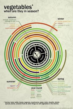 Explore – Absolutely gorgeous minimalist infographics of... #infographic #poster