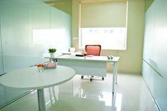 IG078 #office #modern