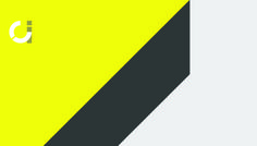 CI Identity — Nu206 #logo #identity