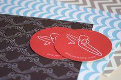 Skillshare: Jody Worthington Pt. 2 / on Design Work Life