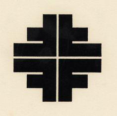 deffke 7.jpg #deffke #logo