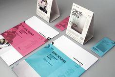 Tumblr #print #design