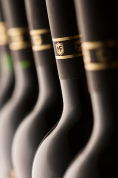 Vinhos Maufer on Behance #photo #shoot #wine