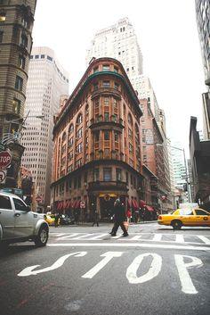 NYC | John Carle | New York!!!!! #york #nyc #new