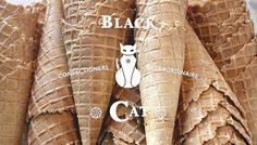 Paul Betowski — Graphic Design, Web Design, Branding Cornwall #logo #brand