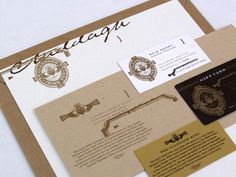 Graphic-ExchanGE - a selection of graphic projects - Kerry Ropper