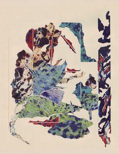 Chyrum Lambert | PICDIT #painting #design #art