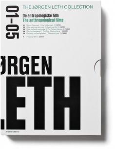 Google Reader (1000+) #white #typography #design #black #poster #green
