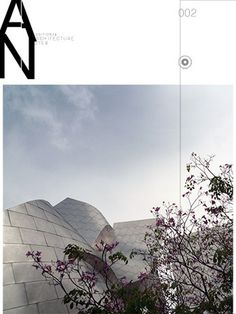 EDITION29 ARCHITECTURE NOTES 003 for iPad, Los Angeles Modernist Architects Issue, Frank Gehry
