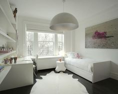 White child room #spec #that #certainly #affe #a #designers #you #agency #con #of #de #fan #the #are #art #right #when