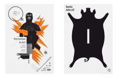 syfon studio posters