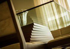 Architecture - CARLOS GHANEM   Photography & Design #photography #architecture #building #home