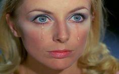 Nevver, Peteski #tears