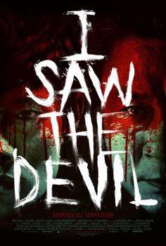 thriller   Nick Prosch online #movie #poster #film