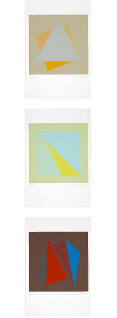 armin-hofmann-farbe.jpg (450×1216)