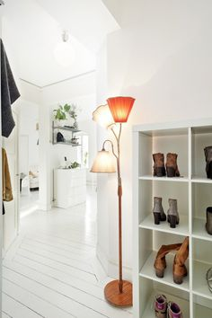 http://emmas.blogg.se/ #interior #layout