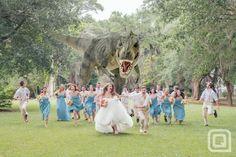 Best Wedding Photo Ever #photography #inspiration #wedding