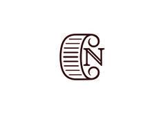 5 DA_Carpe_Nux_MONOGRAM.jpg #logo