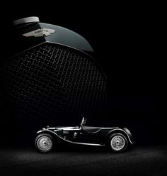 Aston Martin 100 Year Centenary Book - 2 Litre Shoot #automotive #celebration #design #astonmartin #car