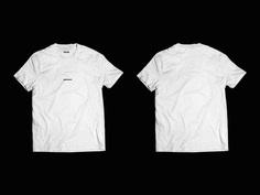 Revolut t shirt 800x600