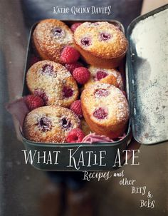 What Katie Ate #photography #food
