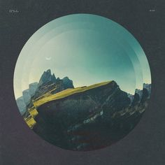 10378253_10152702262615520_8253096220378528272_n #tycho #album #cover #iso50 #art