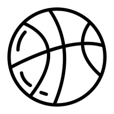 See more icon inspiration related to basketball, sports and competition, sport team, equipment, team and sports on Flaticon.
