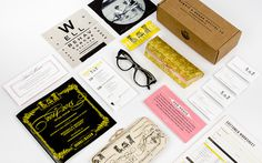 eyewear, glasses, eye, box, package, vision