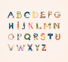 Vesa Sammalisto #illustration #lettering #typography
